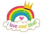 i-love-you-blog-rainbow