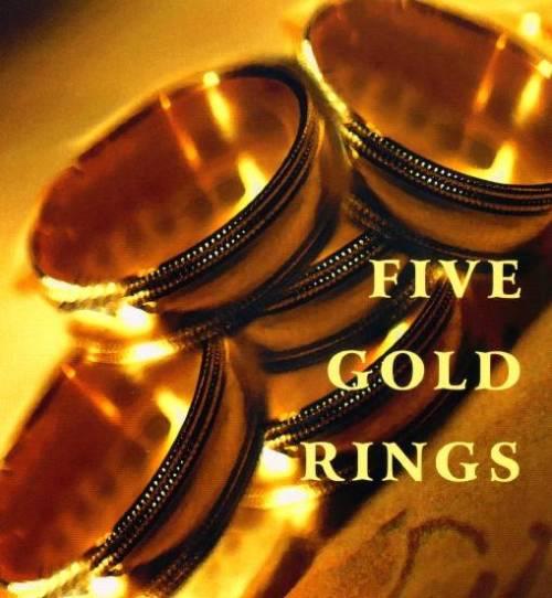 5-rings_