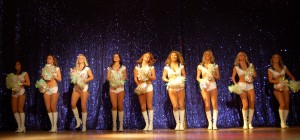 9-cheerleaders