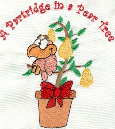 apartridge