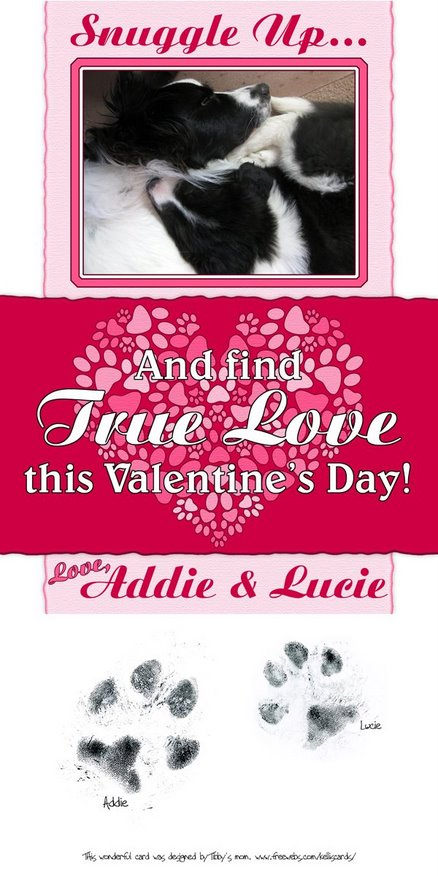valentines-day-2009-email-card-addie-and-lucie
