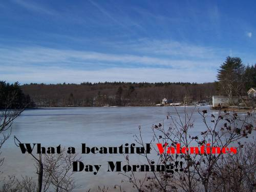 valentines-morning
