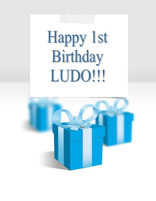 happy-birthday-ludo-pressies