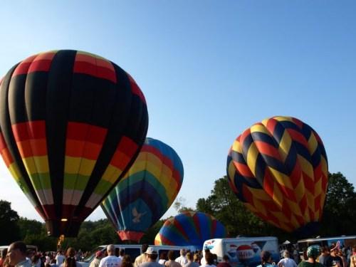 Balloon 6
